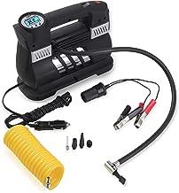 Best roadtrip air compressor Reviews