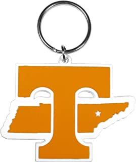 Best university of tennessee souvenirs Reviews