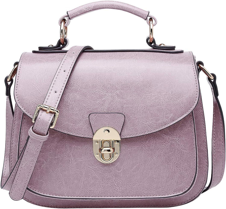 BOYATU Original Leisure Women Wallets Genuine Leather Bags Fashion Clutch Purses