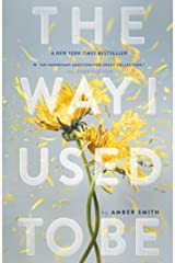 The Way I Used to Be Kindle Edition