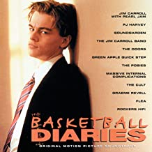 Basketball Diaries (Original Motion Picture Soundtrack)