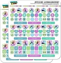 yota stickers