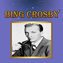 Best bing crosby moonlight becomes you Reviews