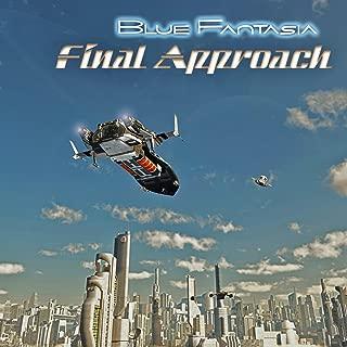 Final Approach (feat. Ravish Sitar) [Oriental India Downtempo Mix]