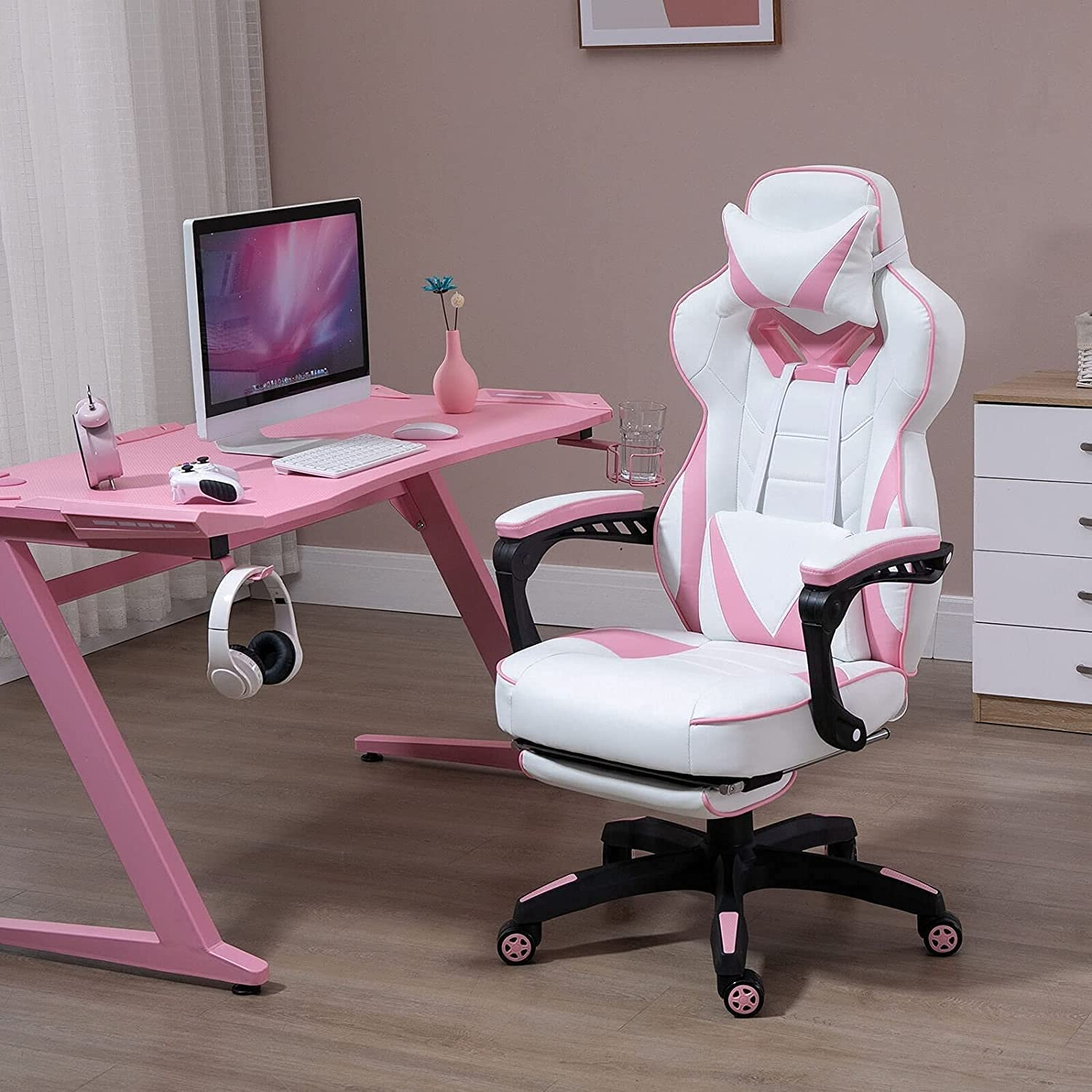 JYHZ Chair At the price Home Office Gaming Reclining Cheap sale Ergonomic