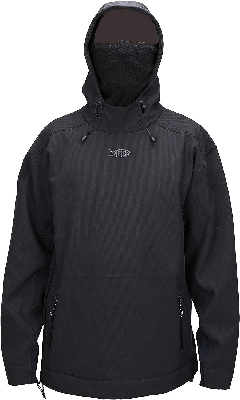 AFTCO Reaper Windproof 3L Jacket - Men's