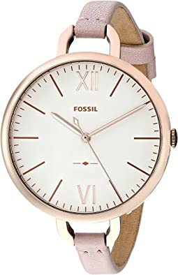 Fossil - Annette - ES4356