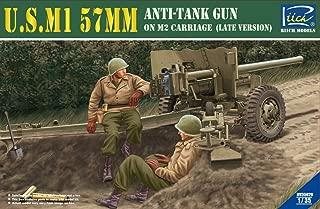 Best 57mm anti tank Reviews
