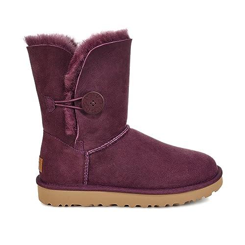 81fd88a7af0 New UGG Boots: Amazon.com