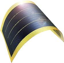 Best flexible solar cells Reviews