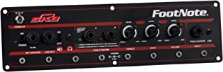 Factory Buyouts Footnote Electric Guitar 5 Watt Amp Assembly - No Power Supply