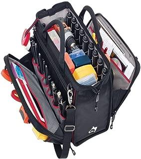 Best husky total tech tool bag Reviews