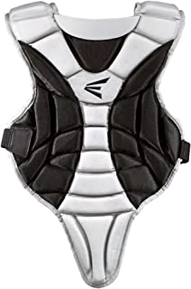 Easton Youth Black Magic Chest Protector