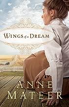Best wings of dreams Reviews