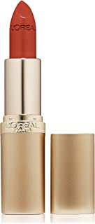 Best l oreal lipstick 619 Reviews
