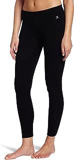 Danskin Women's Essentials Ankle Legging