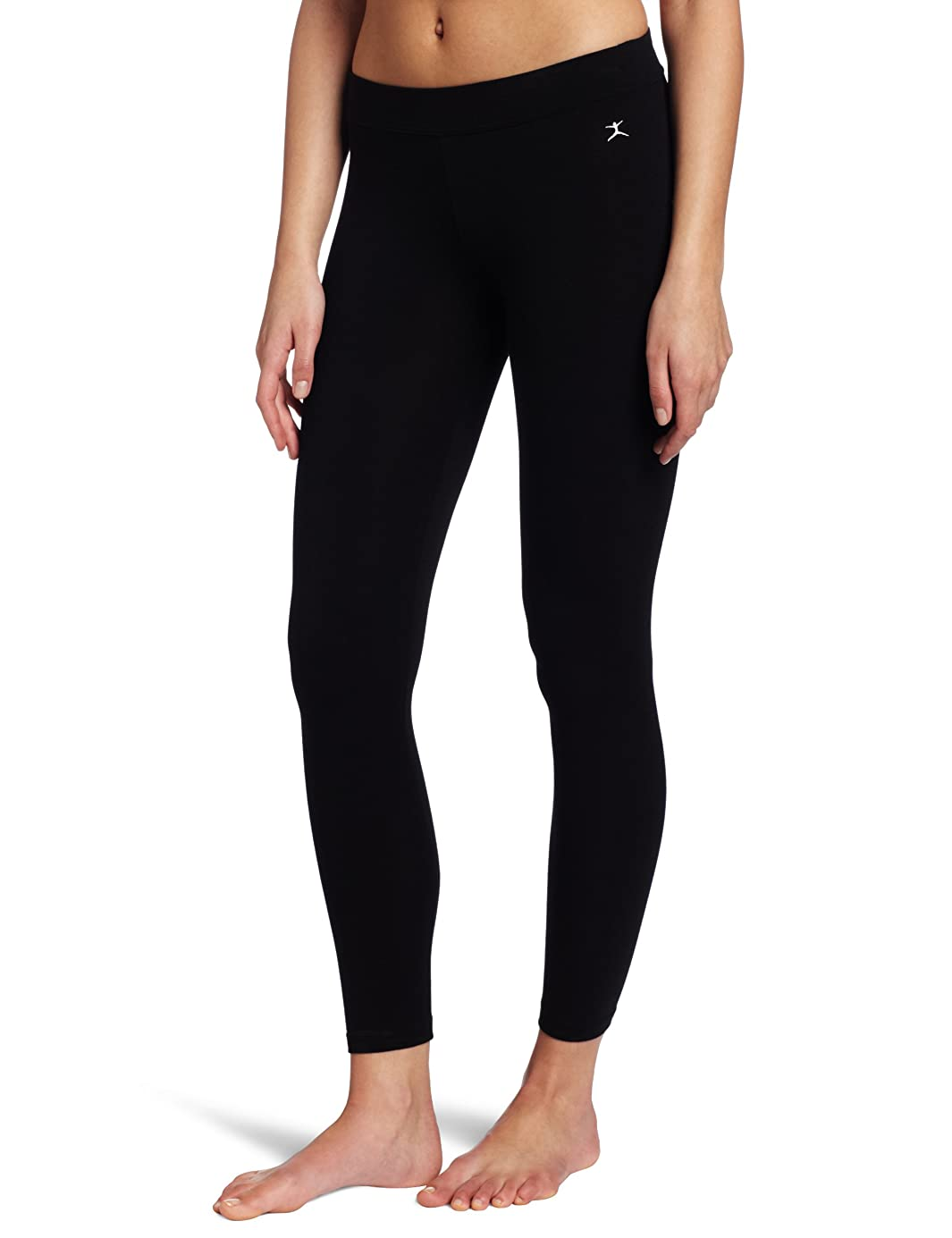 6e74c5ee78 dance leggings for women - heavenlydentalcafe.com