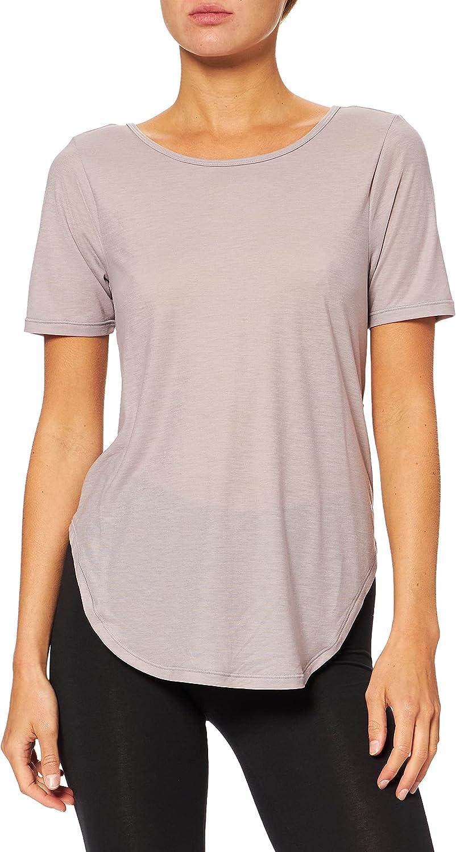 Under 定番から日本未入荷 Armour Women's 期間限定で特別価格 Perpetual Short Sleeve Shirt