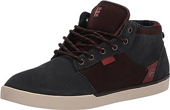 Etnies Jefferson Mid mens Skate Shoe