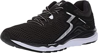 361 Women's Sensation 3 Running Shoe