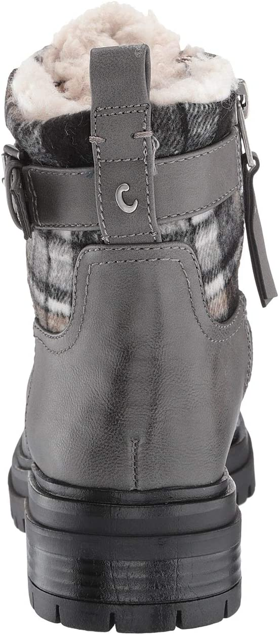Circus by Sam Edelman Gretchen | Women's shoes | 2020 Newest