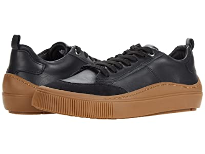 Massimo Matteo Swift Sneaker