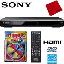 Best dvd player laser lens Reviews