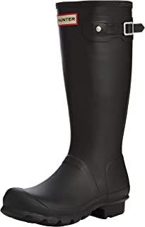 HUNTER Kids' Original Rain Boot