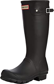 Original Kids Rain Boot