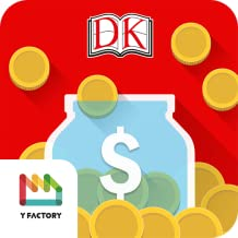 Show Me the Money – Smart Financial Education for Kids