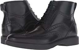Gaiano Boot