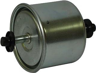 Bosch 77022WS Werkstatt Kraftstofffilter