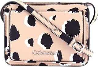 Calvin Klein Crossbody for Women-Pink
