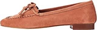 Marca Amazon - find. Moccassin - Mocasines Mujer