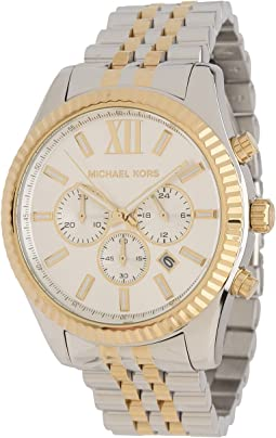Michael Kors - MK8344 - Lexington