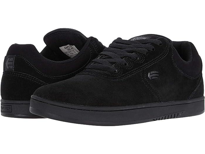 joslin skate shoes