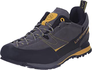 La Sportiva Boulder X Walking Shoes