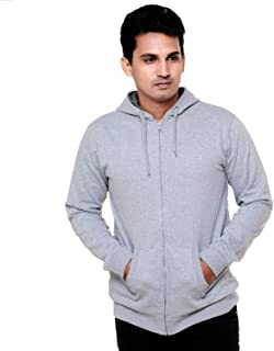 EASY 2 WEAR ® Mens Jackets (Size S to 4XL)