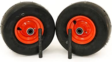 Best bad boy mower tires Reviews