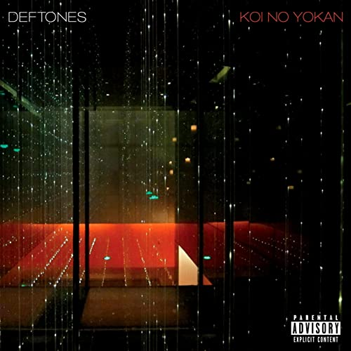 What Happened to You? by Deftones on Amazon Music - Amazon com