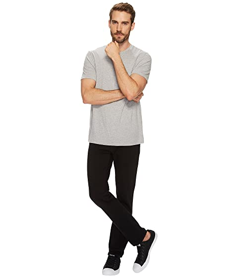 Levi's® Mens 511 Slim Fit - Commuter Black Cheap For Nice Outlet Low Price All Size lq8gHU