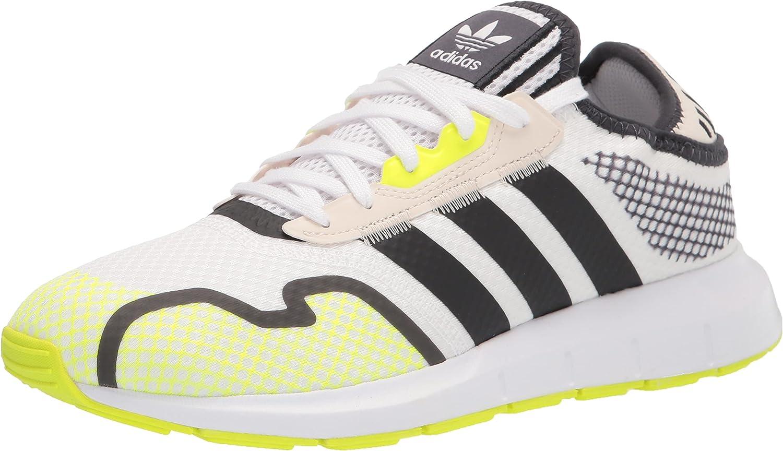 adidas Originals Men's 人気の製品 Swift Sneaker 在庫処分 Run X