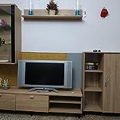 TELEVES Pack Conectores Antena TV TDT 5 uds Macho 4130 + 5 ...