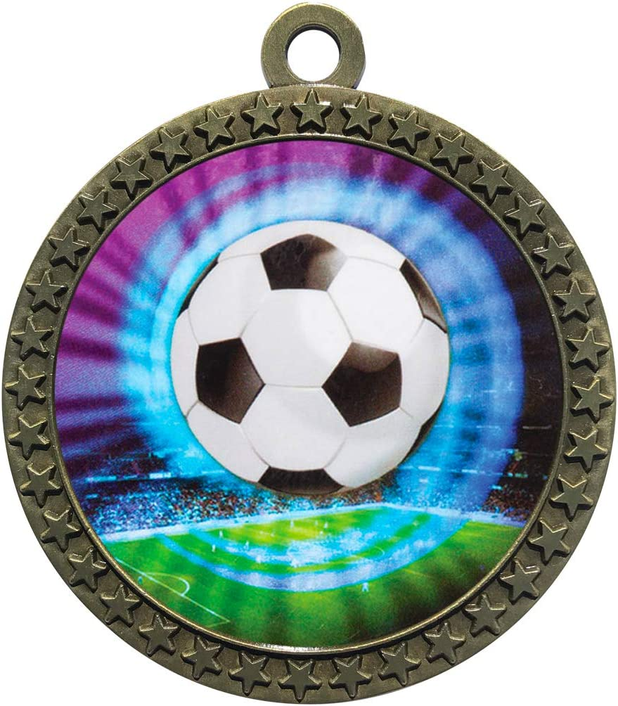 Express Medals 1 to 50 Packs Award Gold with Discount is also underway Soccer Recommendation Medal Trophy