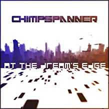 chimp spanner at the dream's edge