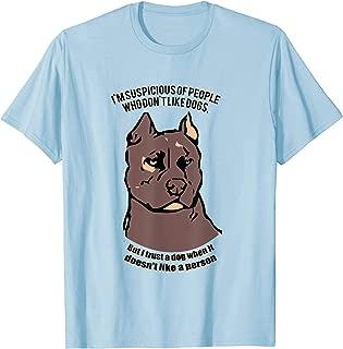 Best dolce and gabbana dog shirt Reviews