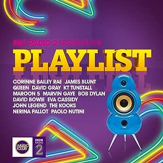 Radio 2 Playlist Album