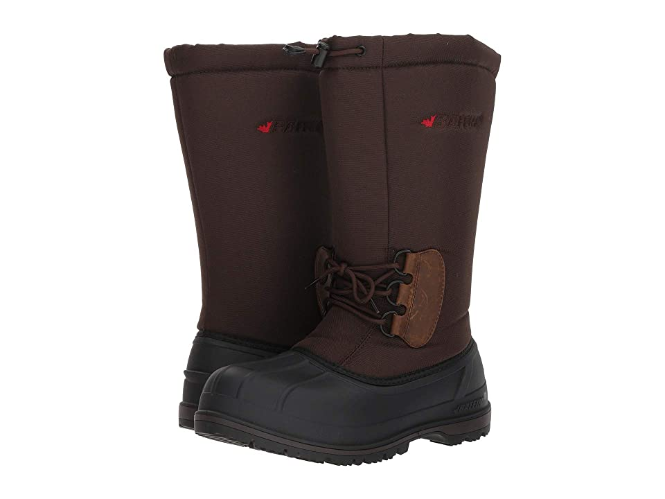 Baffin Klondike (Brown) Men