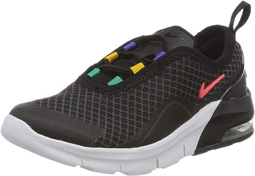 Nike Air Max Motion 2, Scarpe da Ginnastica Unisex-Bambini