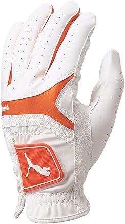 bc9edcff9ee79 Amazon.co.uk: Puma - Gloves / Golf: Sports & Outdoors